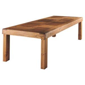 mesa de comedor 3,5