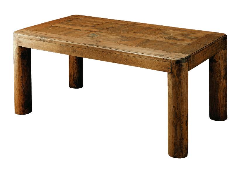 Mueble r stico y colonial de madera en sevilla for Muebles rusticos en sevilla