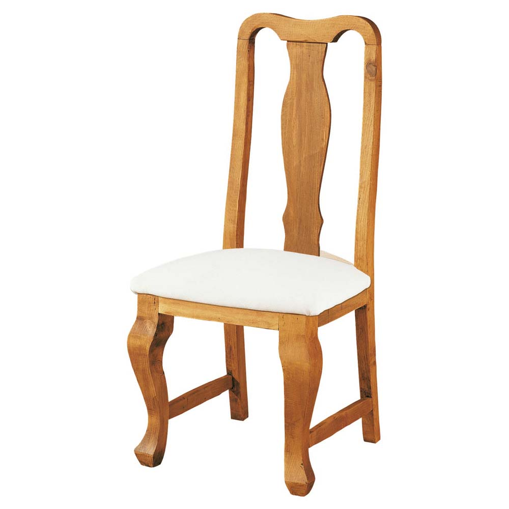 Silla r stica 13102 myoc f brica de muebles r sticos for Fabricantes de muebles de madera