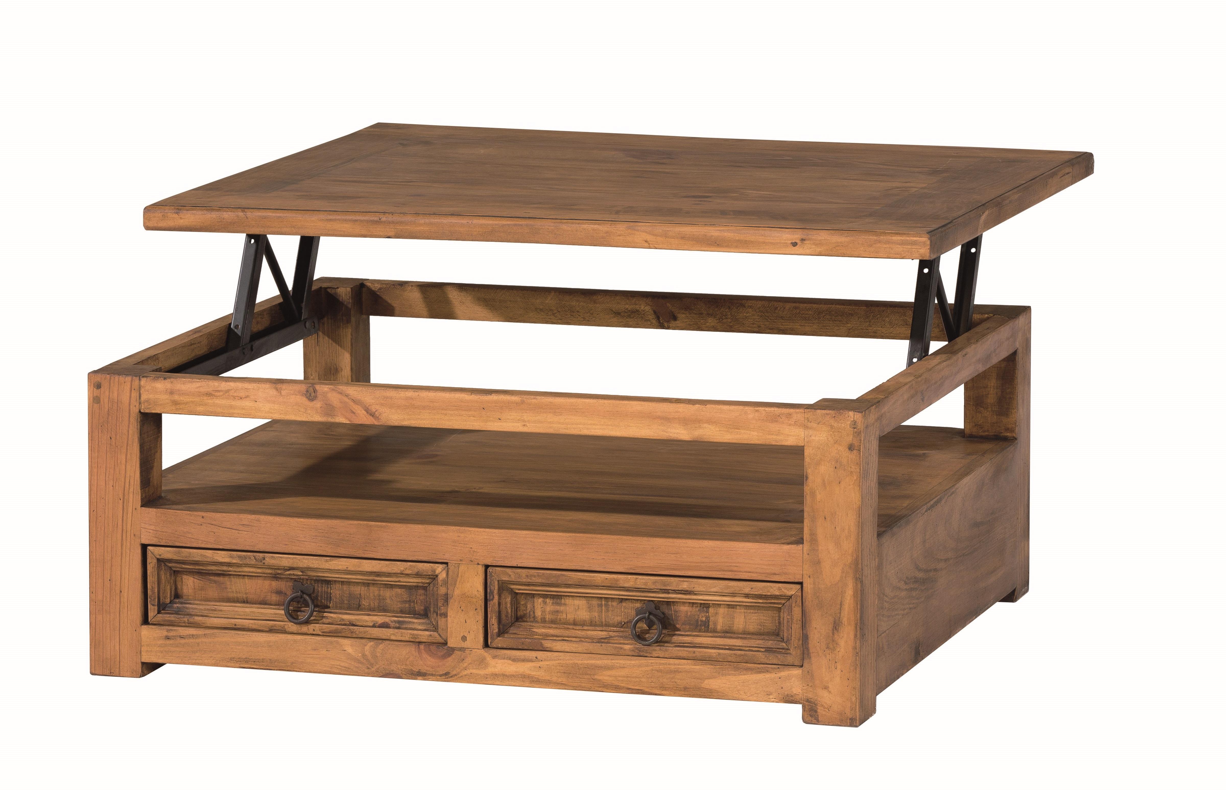 Comedores r sticos de madera 100 natural for Mesas de centro rusticas baratas