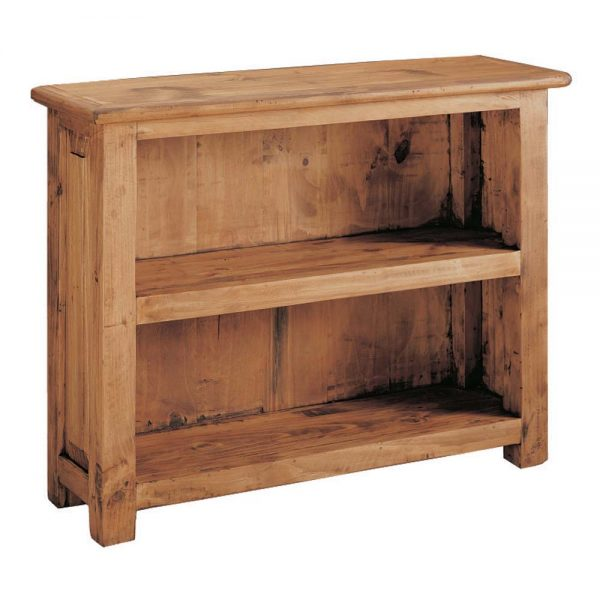 mueble aparador de madera