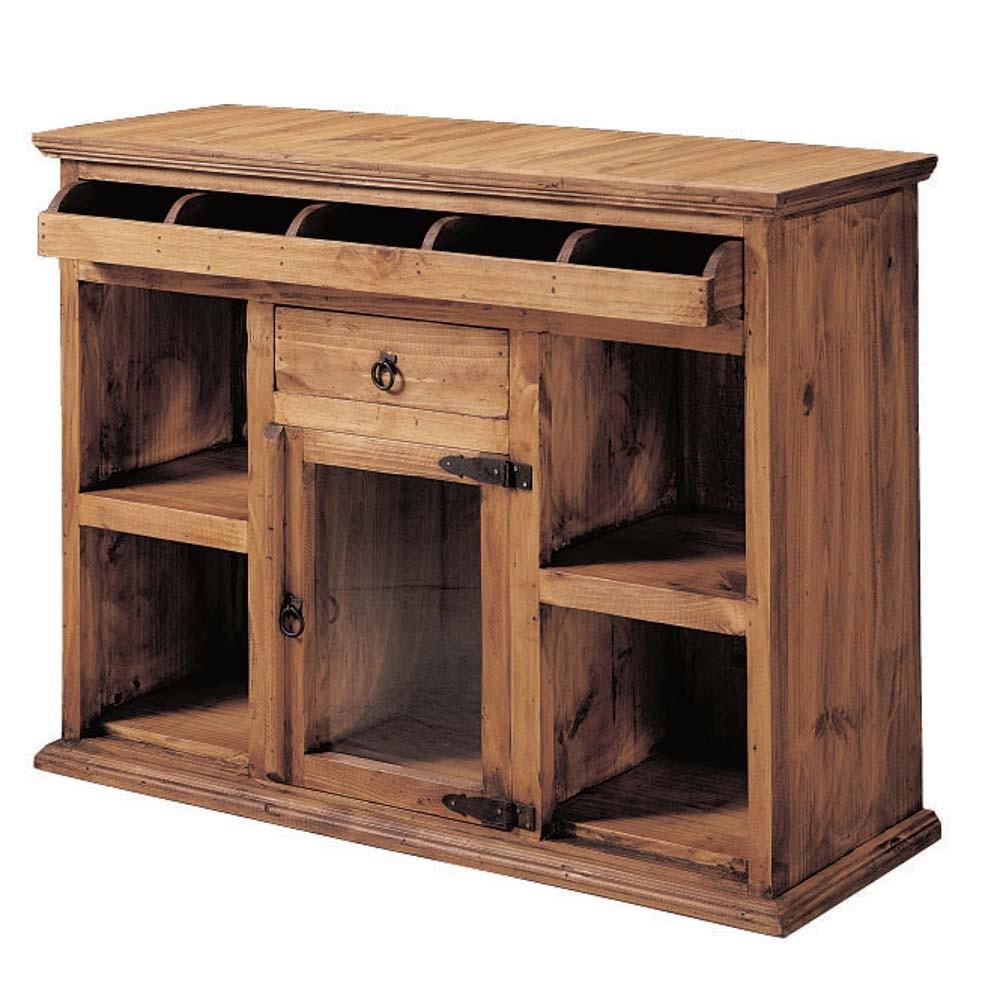 C moda r stica cubertero 24131 myoc f brica de muebles for Fabricas de muebles de madera