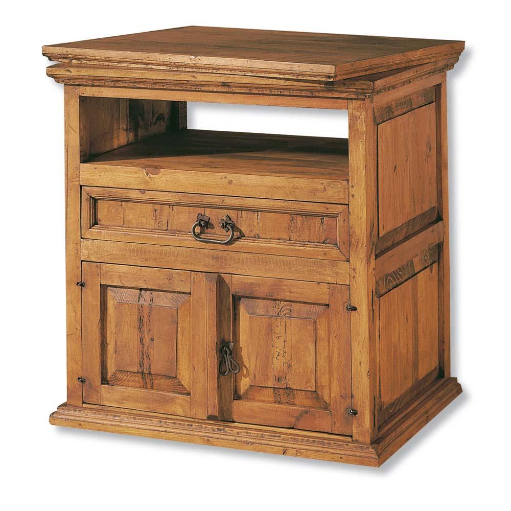 c moda r stica 24257 myoc f brica de muebles r sticos On fabrica de muebles rusticos