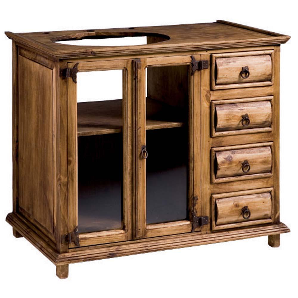 C moda troncos myoc muebles r sticos 100 madera maciza en valencia - Muebles rusticos en valencia ...