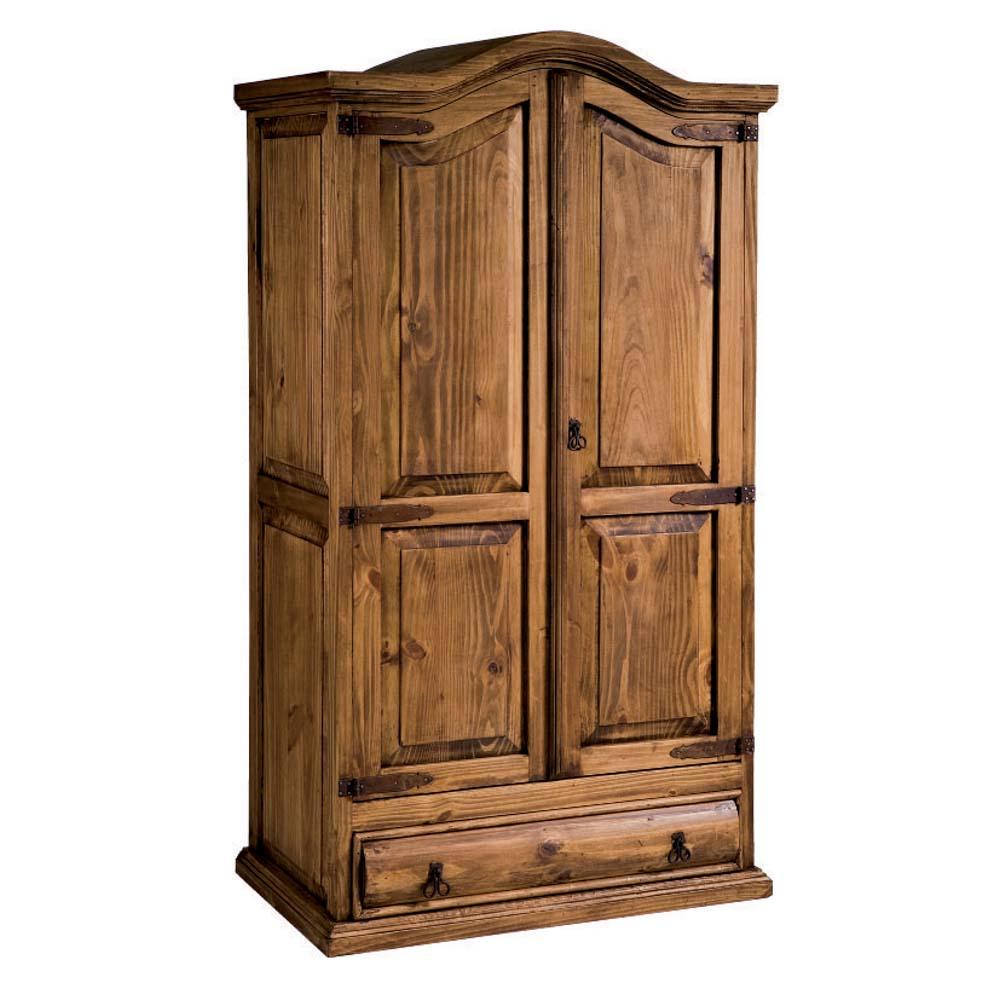 Servicios Del Armario Nequi ~ Armario rústico Troncos 29504 MYOC Fábrica de Muebles rústicos 100% madera maciza
