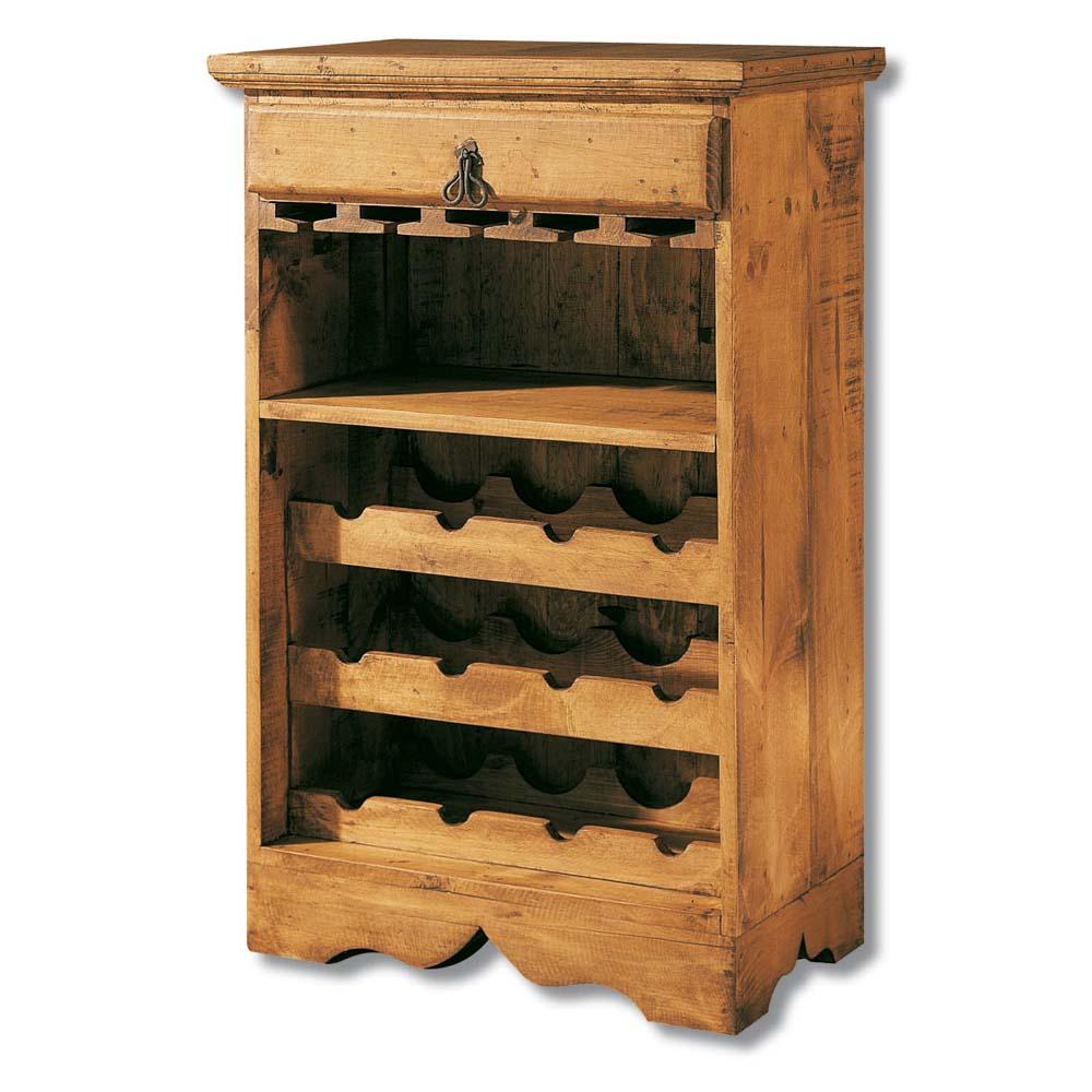 Cava myoc f brica de muebles r sticos 100 madera maciza - Fabrica de muebles en madera ...