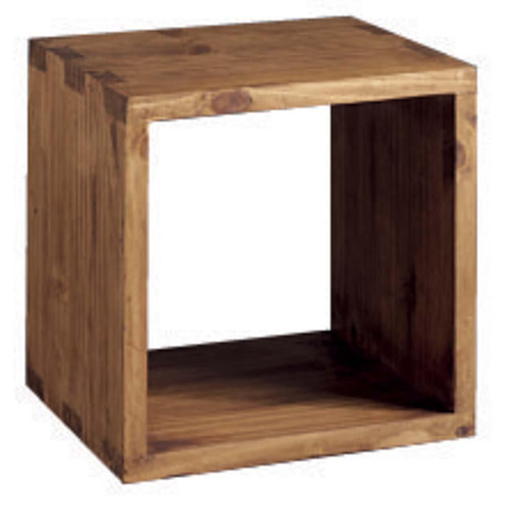 Exhibidor myoc f brica de muebles r sticos 100 madera - Fabrica muebles madera ...