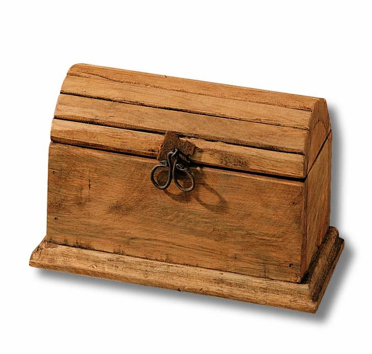 Mueble r stico y colonial de madera en valencia - Mueble rustico colonial ...
