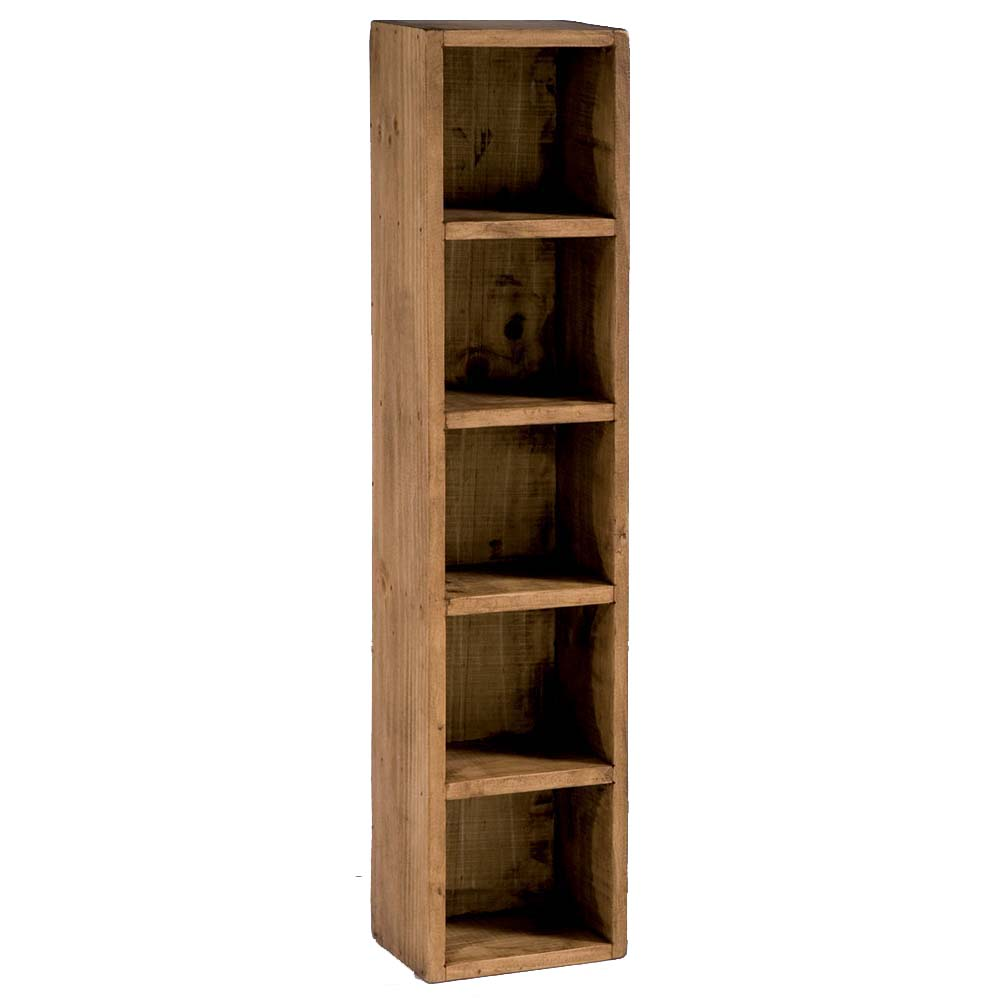 Muebles de pino valencia madrid barcelona for Mueble porta cd