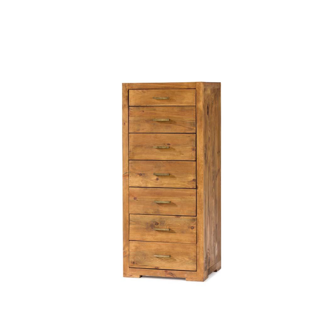 sinfonier de madera maciza