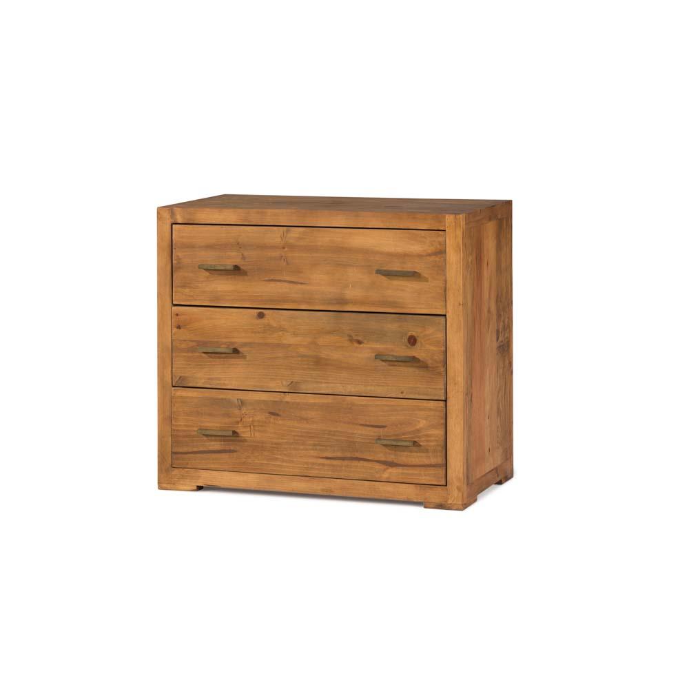 C moda r stica myoc f brica de muebles r sticos 100 for Fabricantes de muebles de madera