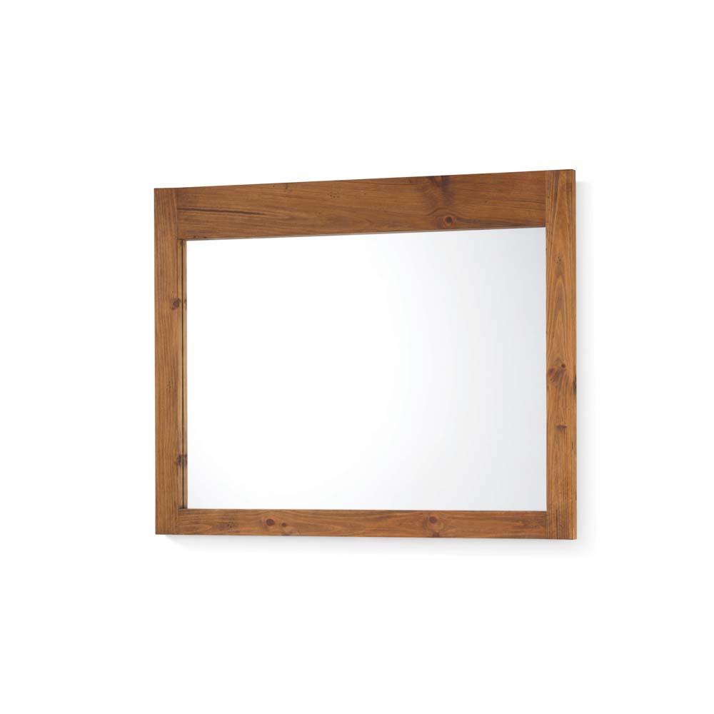 Espejo r stico 40137 myoc f brica de muebles r sticos - Espejos rusticos ...