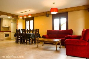 muebles madera rústico, mesa, sillas, mesa centro
