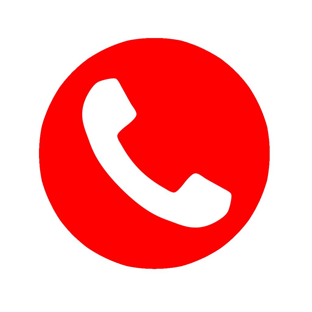 telefono myoc