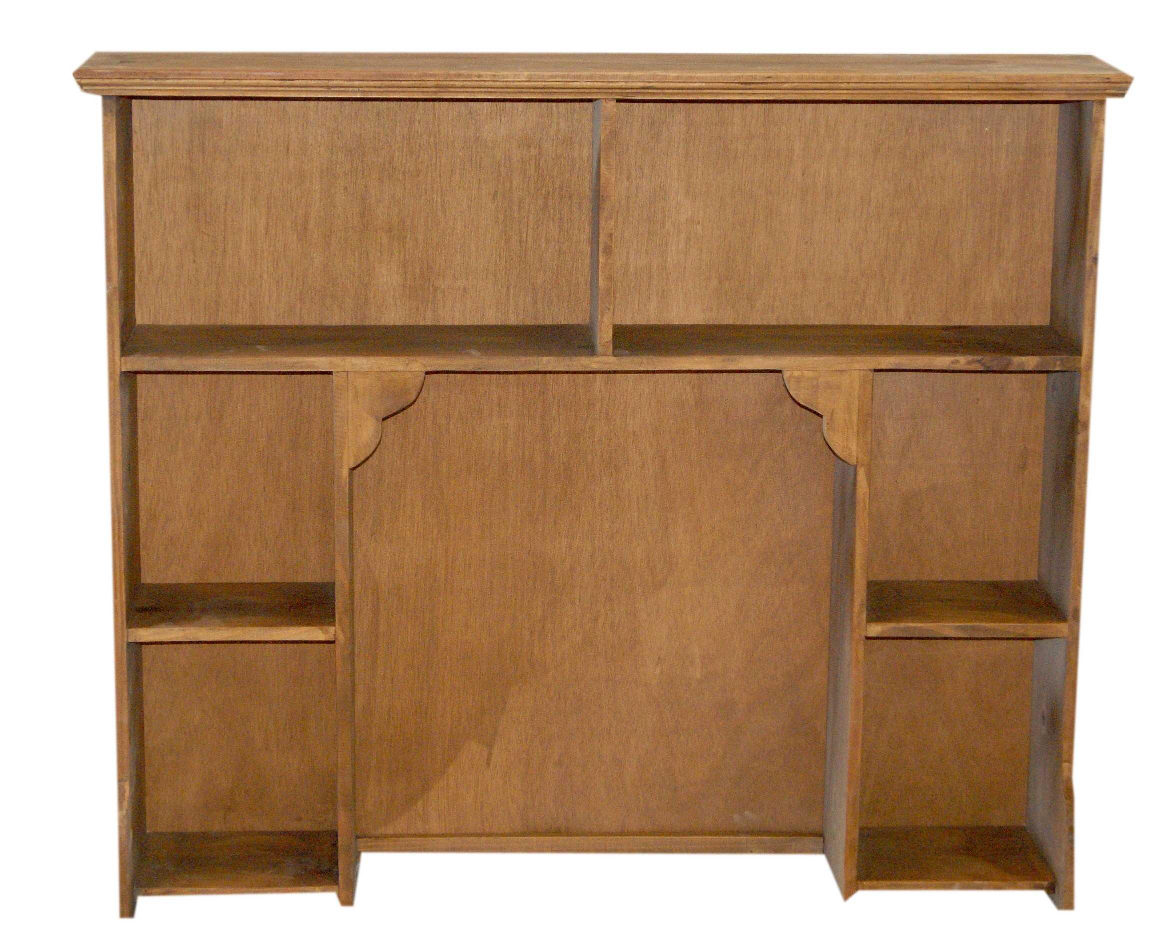 Muebles rusticos puebla obtenga ideas dise o de muebles for Idea muebles puebla