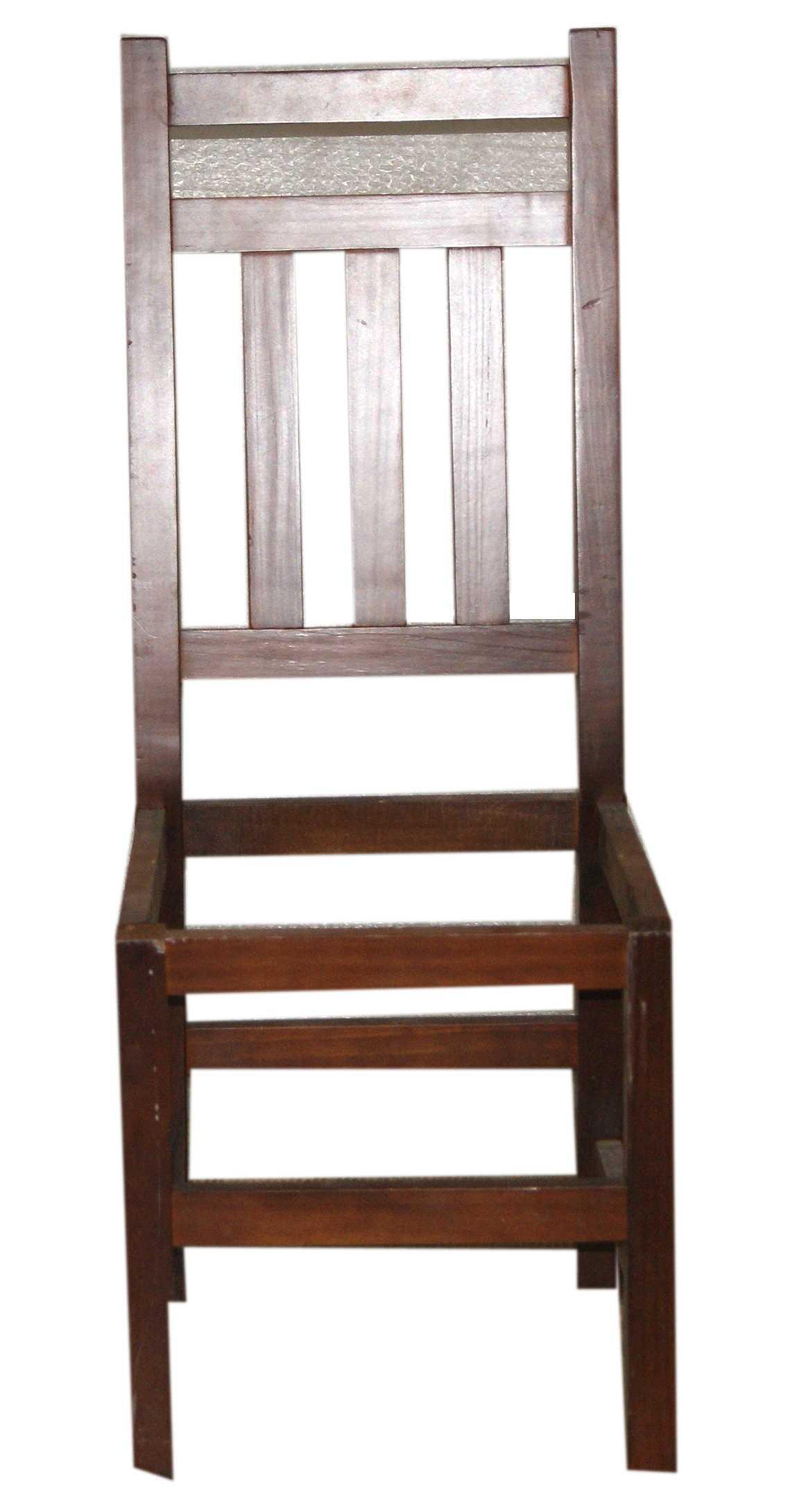Promociones muebles r sticos myoc muebles r sticos 100 - Muebles rusticos en valencia ...