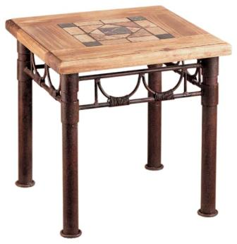 Mueble colonial en valencia myoc - Mueble colonial valencia ...