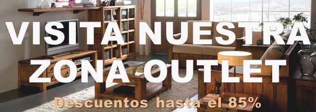 descuentos y promociones muebles